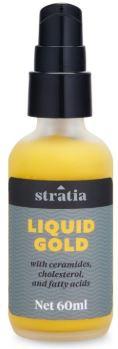 Stratia Liquid Gold