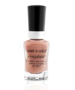 Wet N Wild Megalast Nail