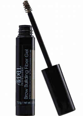 Ardell Brow Gel
