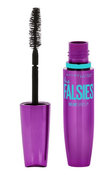 Maybelline Falsies.JPG